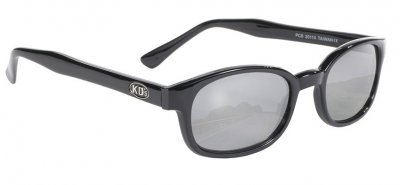 The Original Biker Shades